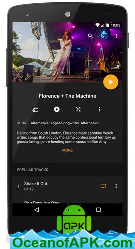 Plex media server apk android tv | Plex Media Server 1 14