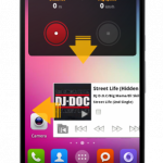 Popup Widget 3 v3.2.1 [Patched] APK Free Download