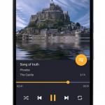 Pulsar Music Player v1.8.13 build 152 [Pro] APK Free Download