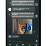 Pushbullet – SMS on PC v18.2.6 [Pro] APK Free Download