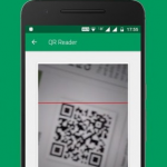 QR Code Scanner – QR Reader PRO v3.0 APK Free Download