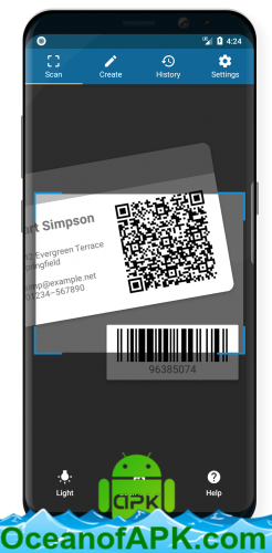 QRbot-QR-code-reader-and-barcode-reader-v2.2.1-build-104-Unlocked-APK-Free-Download-1-OceanofAPK.com_.png