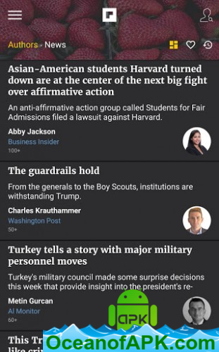 Qoshe-Opinions-Articles-and-News-v3.2.0.0-Unlocked-APK-Free-Download-1-OceanofAPK.com_.png