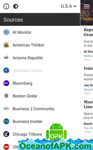 Qoshe-Opinions-Articles-and-News-v3.2.0.0-Unlocked-APK-Free-Download-2-OceanofAPK.com_.png