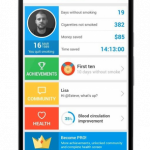 QuitNow! PRO – Stop smoking v5.101.5 [Paid] APK Free Download