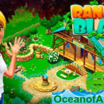 Rancho Blast v1.4.8 [Mod Money] APK Free Download
