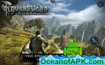 Ravensword-Shadowlands-v1.52-APK-Free-Download-1-OceanofAPK.com_.png
