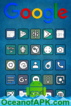 Raya-Icon-Pack-v58.0-Patched-APK-Free-Download-1-OceanofAPK.com_.png