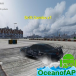 Real Drift Car Racing v5.0.2 (Mod Money) APK Free Download