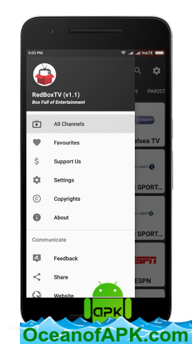 RedBox-TV-v1.3-Mod-APK-Free-Download-1-OceanofAPK.com_.png