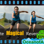 Reverse Video Movie Camera Fun Premium v1.53 APK Free Download