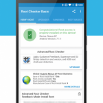Root Checker v6.2.9 [Pro] APK Free Download