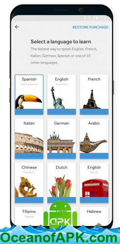 Rosetta Stone Learn To Speak Amp Read New Languages V5 8 2