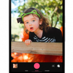 S Photo Editor – Collage Maker v2.51 [Unlocked] APK Free Download