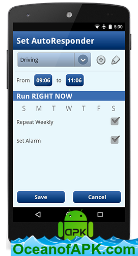 SMS-Auto-Reply-Text-PRO-Autoresponder-Auto-SMS-v7.5.1-Paid-APK-Free-Download-2-OceanofAPK.com_.png