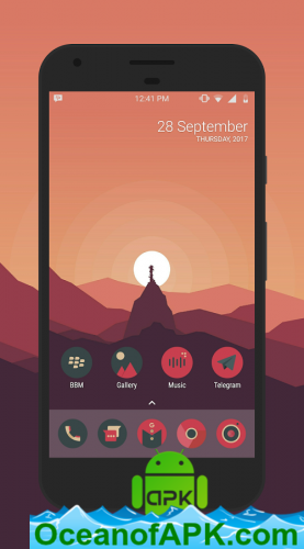 Sagon-Circle-Icon-Pack-v8.2-Patched-APK-Free-Download-1-OceanofAPK.com_.png