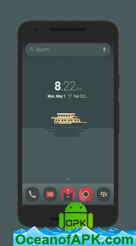 Sagon Icon Pack v8 2 [Patched] APK Free Download