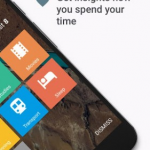 SaveMyTime – Time Tracker v3.0.8 [Premium] APK Free Download