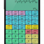 Scientific Calculator (adfree) v4.3.5 [Paid] APK Free Download