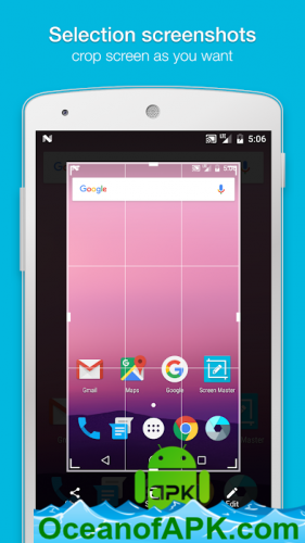 Screen-Master-Screenshot-amp-Longshot-Photo-Markup-v1.6.6.0-Pro-APK-Free-Download-1-OceanofAPK.com_.png