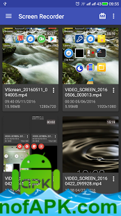 Screen-Recorder-Premium-v1.3.6-APK-Free-Download-1-OceanofAPK.com_.png