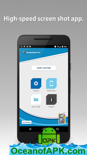 Screenshot-Pro-Quick-Capture-v3.3.0-Paid-APK-Free-Download-1-OceanofAPK.com_.png