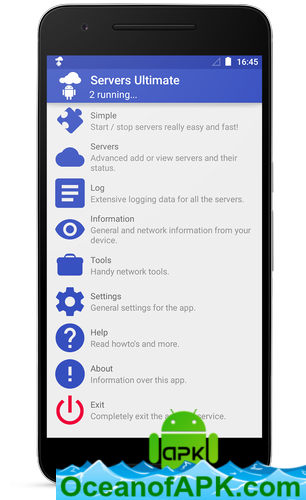 Servers-Ultimate-Pro-v7.7.52-Paid-APK-Free-Download-1-OceanofAPK.com_.png