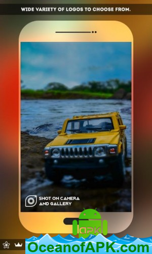 Shot On Camera v1 3 [Premium] APK Free Download