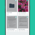 Simple Scan Pro – PDF scanner v3.4 [Paid] APK Free Download