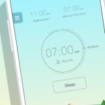 SleepTown v3.1.4 [Premium] APK Free Download