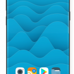 Smart Launcher 5 v5.2 build 043 [Pro Mod] APK Free Download