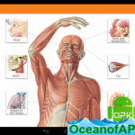 Sobotta Anatomy v2.10.5 [Unlocked] APK Free Download