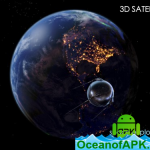 Solar Walk 2 – Space & Planets v1.5.9.24 [Unlimited Premium] APK Free Download