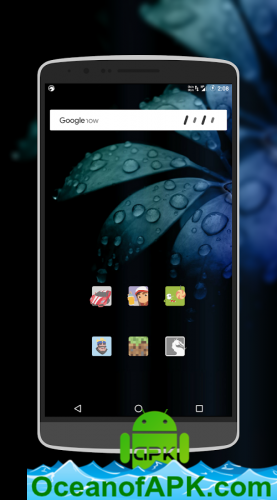 Squared-Icon-Pack-v2.4.5-Patched-APK-Free-Download-1-OceanofAPK.com_.png