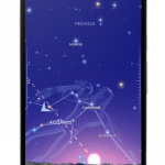 Star Walk 2 Night Sky Guide:Stars & Planets Finder v2.7.4.18 APK Free Download