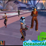 Star Wars: Knights of the Old Republic v1.0.6 + Mod APK Free Download