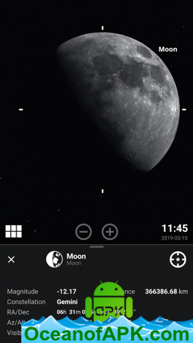 Stellarium-Mobile-Plus-Star-Map-v1.0.8-Paid-APK-Free-Download-2-OceanofAPK.com_.png