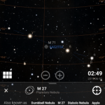 Stellarium Mobile Plus – Star Map v1.0.8 [Paid] APK Free Download