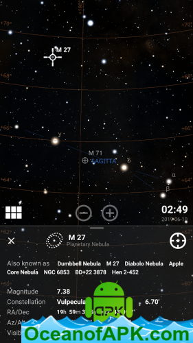 Stellarium-Mobile-Plus-Star-Map-v1.0.8-Paid-APK-Free-Download-3-OceanofAPK.com_.png