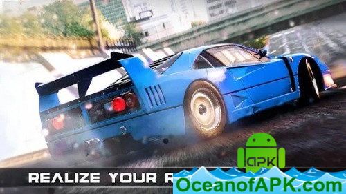 Stunt-Sports-Car-S-Drifting-Game-v1.1.1-Free-Shopping-APK-Free-Download-1-OceanofAPK.com_.png