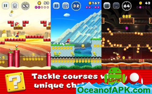 Super-Mario-Run-v3.0.13-APK-Free-Download-1-OceanofAPK.com_.png