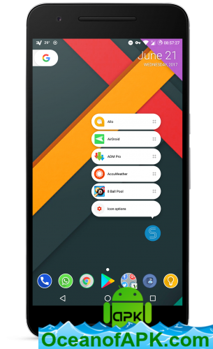 Super-Shortcuts-ᴾᴿᴼ-v5.000.000.134-Beta-Patched-APK-Free-Download-1-OceanofAPK.com_.png