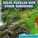 Survivors: The Quest v1.13.1004 [Mod Money] APK Free Download