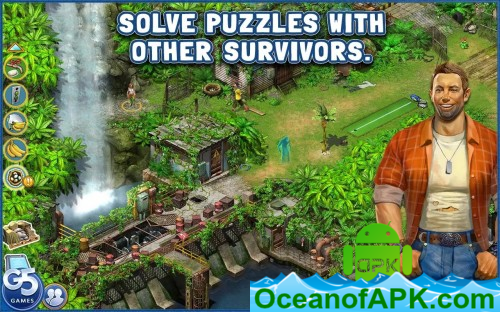 Survivors: The Quest v1 13 1004 [Mod Money] APK Free Download