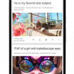 Sync for reddit (Pro) v18.1 [Final] [Patched] APK Free Download