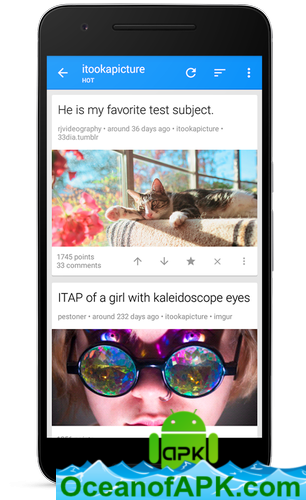 Sync-for-reddit-Pro-v18.1-Final-Patched-APK-Free-Download-1-OceanofAPK.com_.png