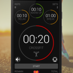 Tabata Pro – Interval Timer v1.82.83 [Paid] APK Free Download