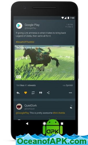 Talon-for-Twitter-Plus-v7.5.8.2108-Paid-Patched-APK-Free-Download-1-OceanofAPK.com_.png
