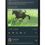 Talon for Twitter (Plus) v7.5.8.2109 [Paid] [Patched] APK Free Download