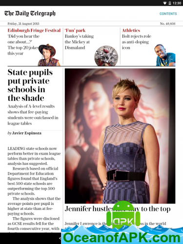 Telegraph-Newspaper-Edition-v3.3.10-Subscribed-APK-Free-Download-1-OceanofAPK.com_.png
